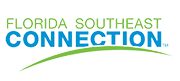 Florida Southeast Connection, LLC