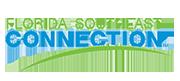 Florida Southeast Connection, LLC
